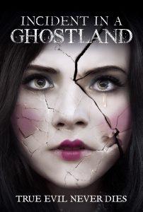 ดูหนัง Incident in a Ghostland (2018) บ้านตุ๊กตาดุ
