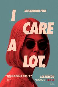ดูหนัง I Care a Lot (2021) ห่วง แต่หวังฮุบ