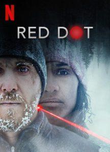 ดูหนัง Red Dot (2021) เป้าตาย [ซับไทย]