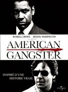 ดูหนัง American Gangster (2007) โคตรคน ตัดคมมาเฟีย