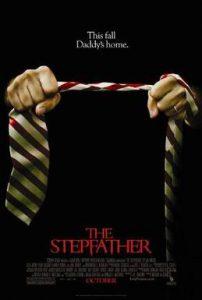 ดูหนัง The Stepfather (2009) พ่อเลี้ยงโหดโคตรอำมหิต