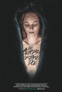 ดูหนัง Autopsy (2008) จับคนมาชำแหละ