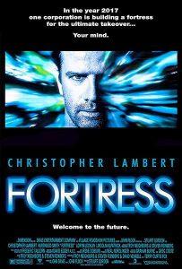 ดูหนัง Fortress (1992) คุกศตวรรษนรก
