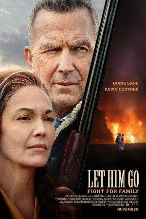ดูหนัง Let Him Go (2020) สายสัมพันธ์สุดท้าย