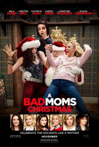 ดูหนัง A Bad Moms Christmas (2017) คริสต์มาสป่วนแก๊งแม่ชวนคึก