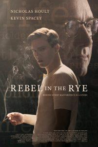 ดูหนัง Rebel in the Rye (2017) เขียนไว้ให้โลกจารึก
