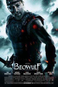 ดูหนัง Beowulf (2007) เบวูล์ฟ ขุนศึกโค่นอสูร