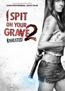 ดูหนัง I Spit On Your Grave 2 (2013) เดนนรกต้องตาย 2