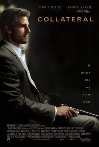 ดูหนัง Collateral (2004) สกัดแผนฆ่า ล่าอำมหิต