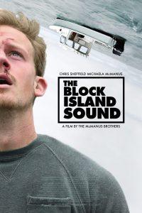 ดูหนัง The Block Island Sound (2020) เกาะคร่าชีวิต [ซับไทย]