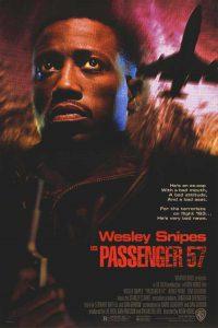 ดูหนัง Passenger 57 (1992) คนอันตราย 57