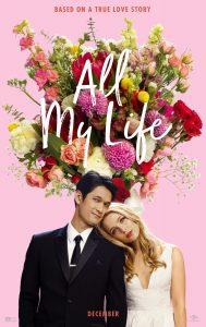 ดูหนัง All My Life (2020)