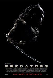 ดูหนัง Predators (2010) มหากาฬพรีเดเตอร์
