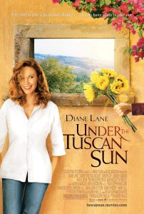 ดูหนัง Under the Tuscan Sun (2003) ทัซคานี่ อาบรักแดนสวรรค์