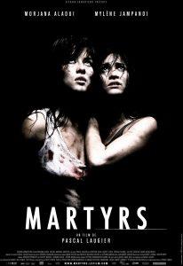 ดูหนัง Martyrs (2008) ฝังแค้นรออาฆาต
