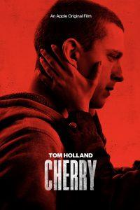 ดูหนัง Cherry (2021) [ซับไทย]