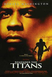 ดูหนัง Remember the titans (2000) ไททันส์ สู้หมดใจ เกียรติศักดิ์ก้องโลก