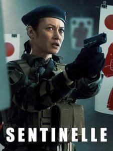 ดูหนัง Sentinelle (2021) ปฏิบัติการเซนติเนล [ซับไทย]