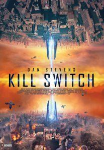 ดูหนัง Kill Switch (2017) วันหายนะพลิกโลก