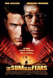 ดูหนัง The Sum Of All Fears (2002) วิกฤตนิวเคลียร์ถล่มโลก