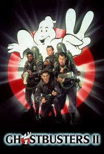 ดูหนัง Ghostbusters 2 (1989) บริษัทกำจัดผี ภาค 2