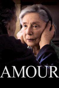 ดูหนัง Amour (2012) รัก [ซับไทย]