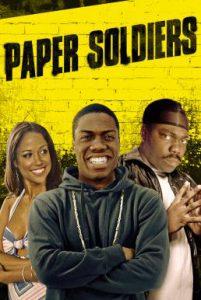 ดูหนัง Paper Soldiers (2002) [ซับไทย]