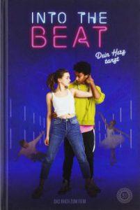 ดูหนัง Into the Beat (2020) จังหวะรักวัยฝัน