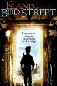 ดูหนัง The Island on Bird Street (1997) [ซับไทย]