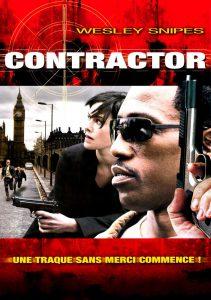 ดูหนัง The Contractor (2007) ภารกิจเด็ดหัวมือสังหาร