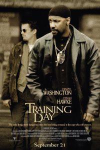 ดูหนัง Training Day (2001) ตำรวจระห่ำ คดไม่เป็น