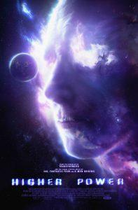 ดูหนัง Higher Power (2018) มนุษย์พลังฟ้าผ่า