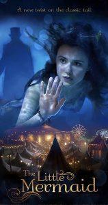 ดูหนัง The Little Mermaid (2018) เงือกน้อยผจญภัย [ซับไทย]
