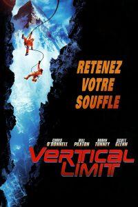 ดูหนัง Vertical Limit (2000) ไต่เป็น ไต่ตาย
