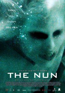 ดูหนัง The Nun (2005) ผีแม่ชี