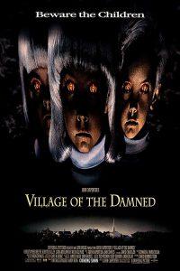 ดูหนัง Village of the Damned (1995) มฤตยูเงียบกินเมือง