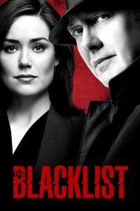 ดูซีรี่ย์ The Blacklist บัญชีดำอาชญากรรมซ่อนเงื่อน