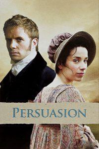 ดูหนัง Persuasion (2007) [ซับไทย]