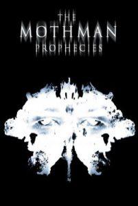 ดูหนัง The Mothman Prophecies (2002) ลางหลอนทูตมรณะ