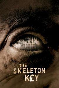 ดูหนัง The Skeleton Key (2005) เปิดประตูหลอน