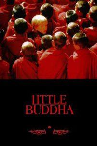 ดูหนัง Little Buddha (1993) พระพุทธเจ้า มหาศาสดาโลกลืมไม่ได้