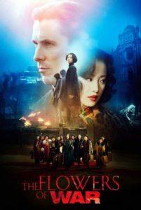 ดูหนัง The Flowers of War (2011) สงครามนานกิง สิ้นแผ่นดินไม่สิ้นเธอ