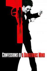 ดูหนัง Confessions of a Dangerous Mind (2002) จารชน 2 เงา