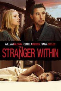 ดูหนัง The Stranger Within (2013) สวยร้อน ซ่อนอำมหิต
