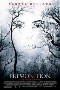 ดูหนัง Premonition (2007) หยั่งรู้ หยั่งตาย