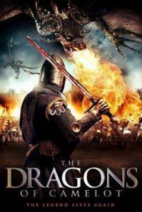 ดูหนัง Dragons Of Camelot(2014) ศึกอัศวินถล่มมังกรเพลิง