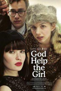 ดูหนัง God Help the Girl (2014) บ่มหัวใจ ใส่เสียงเพลง