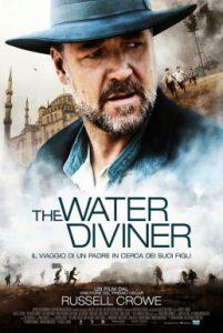ดูหนัง The Water Diviner (2014) จอมคนหัวใจเทพ