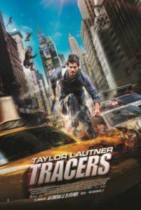 ดูหนัง Tracers (2015) ล่ากระโจนเมือง