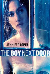 ดูหนัง The Boy Next Door (2015) รักอำมหิต หนุ่มจิตข้างบ้าน